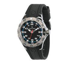 Gelato, Smart Watch, Boys, Ocean, Accessories, Black, Fashion, Shopping, Designer Watches
