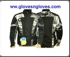 We are Manufacture and Exporter for Paintball , Airsoft and Tactical Gloves and Uniform Accessories and Garments , at Ark of Leather 4 gloves n garments