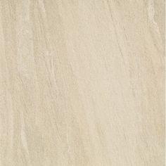#Ragno #Lifestyle Beige 60x60 cm R26E   #Feinsteinzeug #Betonoptik #60x60   im Angebot auf #bad39.de 36 Euro/qm   #Fliesen #Keramik #Boden #Badezimmer #Küche #Outdoor