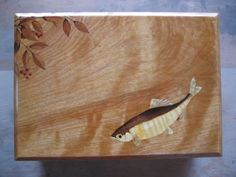 Woodworking - Marquetry & Parquetry on Pinterest | Woodworking ...
