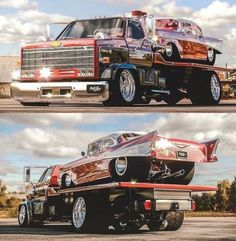 72 Chevy Truck, Custom Chevy Trucks, C10 Trucks, Classic Chevy Trucks, Tow Truck, Custom Cars, Classic Cars, Holden Muscle Cars, Lowered Trucks