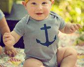 baby anchor
