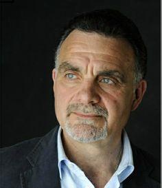 Giorgio GIUSEPPINI : La Favorita