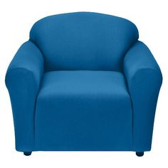 Jersey Chair Slipcover : Target
