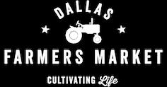 Dallas Farmers Market Location: Dallas Farmers Market, 1010 South Pearl Expressway, Dallas, TX 75201, United States