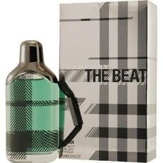 Burberry The Beat Cologne by Burberry for men Colognes, (burberry, fragrance, burberry london, mens cologne, burberry cologne, eau de toilette, body wash, burberry fragrance, burrberry london, christmas fragrance)