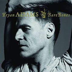 Trovato Summer Of '69 di Bryan Adams con Shazam, ascolta: http://www.shazam.com/discover/track/217719