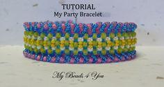 http://www.etsy.com/listing/104259840/beading-tutorial-beaded-bracelet