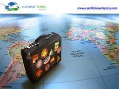 E-world Travel (@E_world_travel)   Twitter