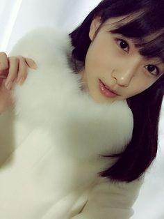 Japan Girl, Japanese Models, Image Collection, Most Beautiful, Hair Beauty, Kawaii, Cute, Photography, Asian Models