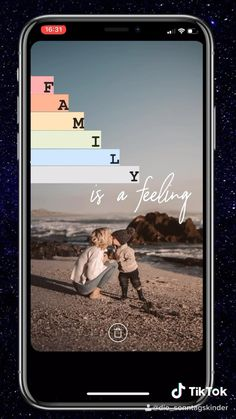 Instagram Emoji, Feeds Instagram, Instagram Frame, Instagram And Snapchat, Creative Instagram Photo Ideas, Ideas For Instagram Photos, Insta Photo Ideas, Instagram Story Filters, Instagram Blog