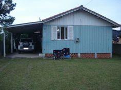 Ótima casa na Pinheira (Ponta do Pagaio, prox. ao