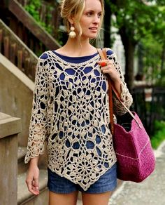 blouse-au-crochet-av