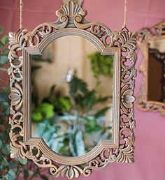 pin it for later. Read more on french country bathroom accessories. Home Collection Rustic French Palace Style Carving Frame Wall Mirror #frenchcountrybathroomaccessories