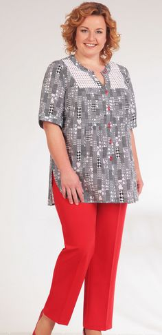 Buy Plus Size Women S Clothing Online Curvy Girl Fashion, Plus Size Fashion, Mothers Dresses, Girls Dresses, Mix Match Outfits, Plus Sise, Plus Size Sewing Patterns, Indian Designer Wear, Fashion Over 50