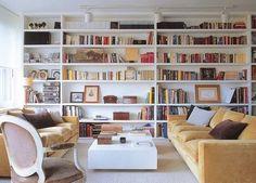 Las viviendas con un halo de calidad esconden recursos que, muchas veces, no se…