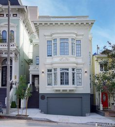 1000 images about luxury properties for sale on pinterest for Homes for sale in san francisco
