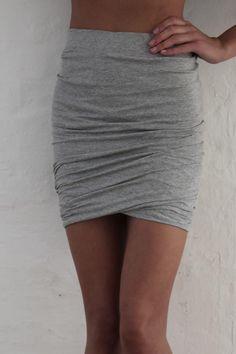 32 Best | MOSS CPH UNIVERSE | images | Fashion, Dresses