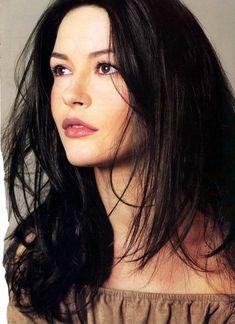 Catherine Zeta Jones: pic #52771