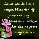 spreuken met afbeeldingen 69 beste afbeeldingen van Mooie spreuken   Dutch quotes, Lyrics en  spreuken met afbeeldingen