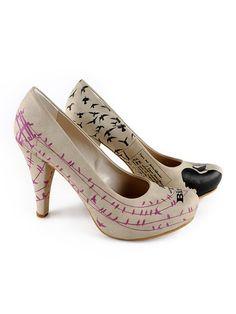 Dogo Shoes bei limango