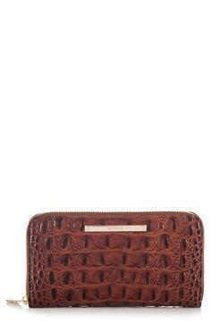 fb73e486561 469 best Women s Fashion Handbags images on Pinterest