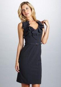 dillards dresses special occasion | Dillards dresses | Pinterest ...