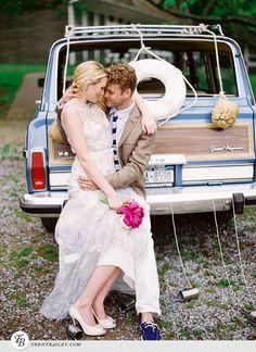 Honeymoon-in-Montauk-00067