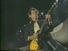 The Rolling Stones It's All Over Now, Rio De Janeiro, 1995 - YouTube
