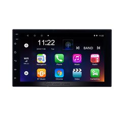 26 Best Universal Car Radio DVD Player images in 2019 | Gps