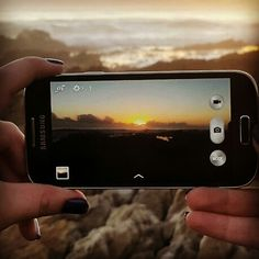 #Sunset #funthingstodo #picpic Four Square, Good Times, Sunset, Beach, Fun, Pictures, Photos, The Beach, Beaches