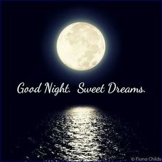 Romantic Good Night Quotes For Girlfriend (Romantic Good Night Messages) Good Night Quotes, Good Night Friends, Good Night Messages, Good Night Wishes, Good Night Sweet Dreams, Sweet Night, Morning Messages, Romantic Good Night, Night Love