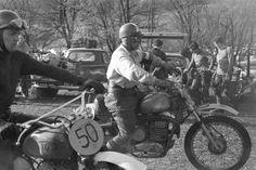 Motocross Sittendorf 1967 Motocross, Grand Prix, Motorcycle, Past, Pictures, Dirt Biking, Motorcycles, Dirt Bikes, Motorbikes
