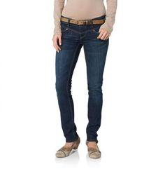 Dámské jeans MUSTANG Holly
