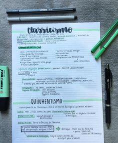 School Organization Notes, Study Organization, College Notes, School Notes, Study Journal, School Notebooks, Bullet Journal School, Pretty Notes, School Study Tips