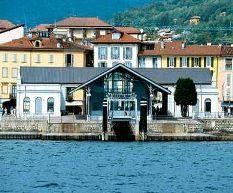 Intra (Lago Maggiore)