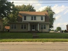 The property 1319 W Market St, Orrville, OH 44667 is currently not for sale on Zillow. View details, sales history and Zestimate data for this property on Zillow. Home And Family, Childhood, Marketing, Mansions, House Styles, Building, Home Decor, Infancy, Decoration Home