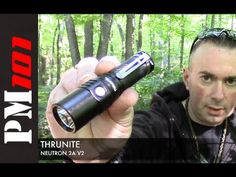 How to Convert AAA Batteries Into AA Batteries for EDC Flashlight in Emergency https://www.facebook.com/EDCGunner