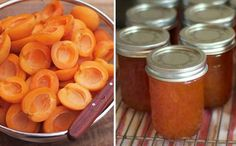 Home - Receptik. Homemade Jelly, Sweet Potato, Carrots, Potatoes, Canning, Fruit, Vegetables, Food, Carrot