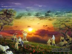 http://harekrishnawallpapers.com/krishna-balaram-artist-wallpaper-002/