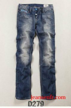Homme Adidas Jeans