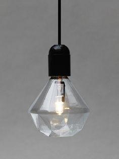 Journelles-Designklassiker-Geschenke-Diamond-Lights-Eric-Therner