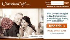 best senior dating service