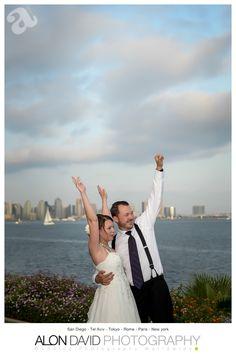 Beach Wedding Photography, Engagement Photography, Sunset Beach Weddings, Lighthouse Wedding, San Diego Beach, Hams, Beach Engagement, San Diego Wedding, Bar Mitzvah