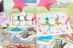 Everly's Fourth Birthday Party Beyonce Birthday, Fourth Birthday, Birthday Parties, Hawaii Vacation Packages, Ecommerce Hosting, Party, Blog, Anniversary Parties, 4th Birthday