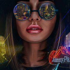 Просмотреть иллюстрацию город зовет из сообщества русскоязычных художников автора Егор Дмитриев в стилях: Графика, Журнальный, Компьютерная графика, нарисованная техниками: Коллаж / Монтаж, Компьютерная графика, Фотография. Cartoon Kunst, Cartoon Art, Owl Tattoo Drawings, Sarra Art, Beautiful Fantasy Art, Digital Art Girl, Hippie Art, T Art, Glitch Art