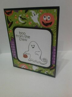 Check out this item in my Etsy shop https://www.etsy.com/listing/252051339/boo-ghost-blank-note-card