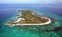 """Malapascua Island - Malapascua got his name way back in time. It says that some Spaniards have been sailing through the Visayas in the year of 1520. Due to some bad weather their boat stranded on Malapascua on Christmas Day, 25th December 1520. While having a broken boat and sitting on a tropical island far away from home during a tropical storm, they called the island Mala Pascua, which literally means """"Bad Christmas""""."""