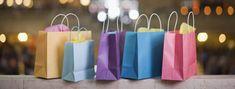 Compras: Um Guia de Lojas Econômicas nos Estados Unidos