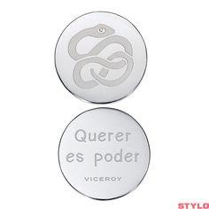 http://www.stylorelojeria.es/viceroy-vmc000600-plaisir-p-1-50-11589/